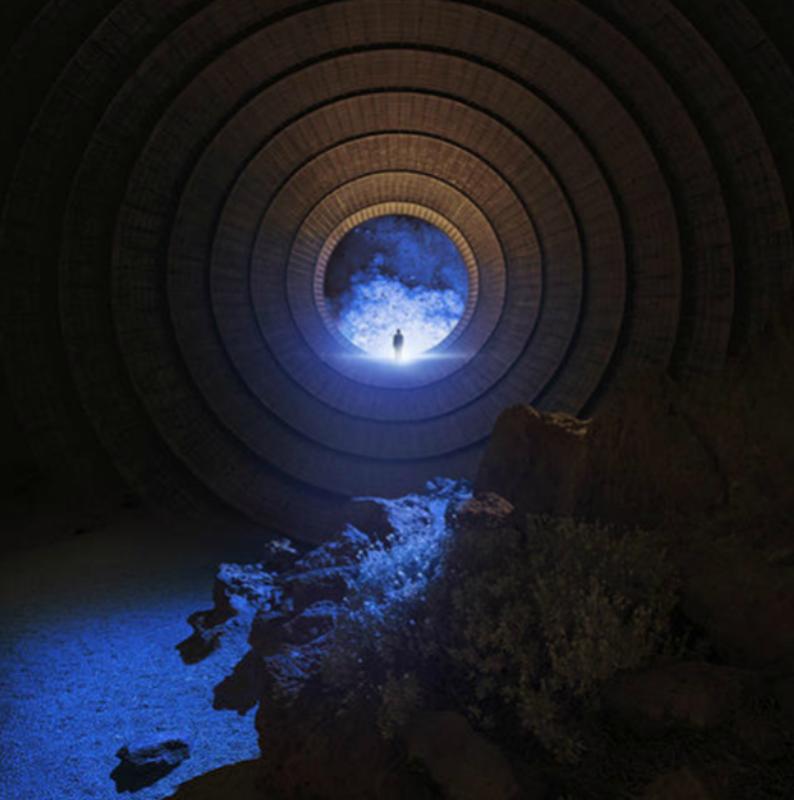 resource image